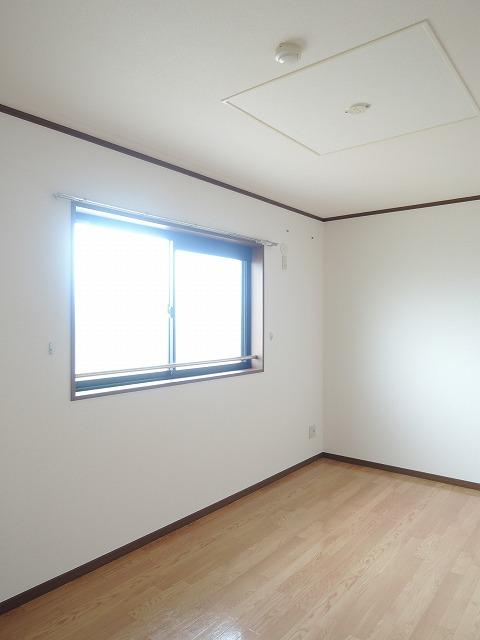 ペンション タカラ 03050号室のリビング
