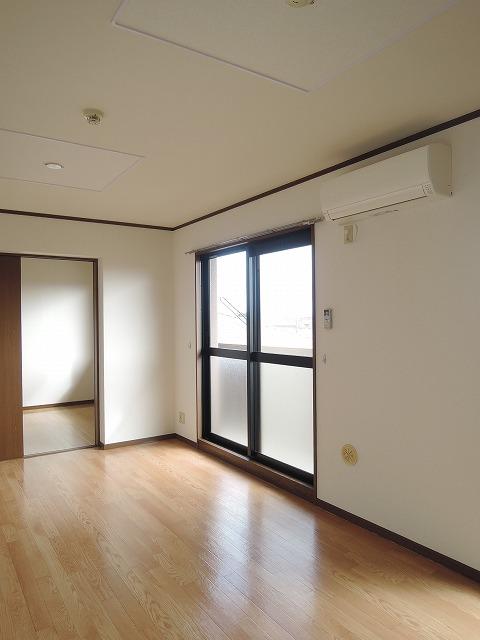 ペンション タカラ 03050号室のその他