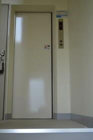 清水駅前ビル 5号室のその他
