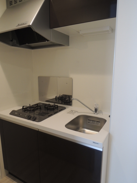 フェリーチェ千石 101号室のキッチン