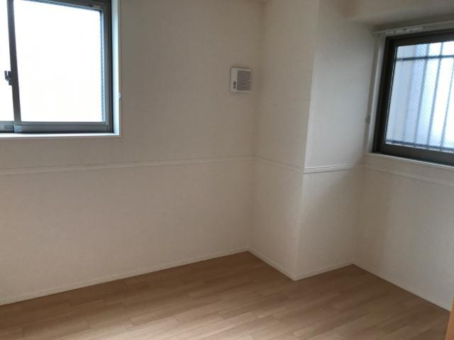フローラ小石川 308号室のその他