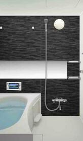 フェルクルール田端ルネサンスコート 2F-3号室の風呂