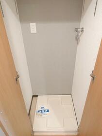 スカイコート幡ヶ谷 701号室のその他