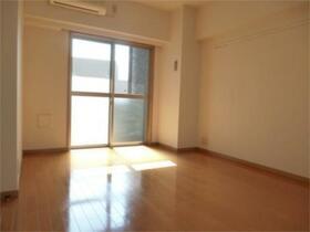 スカイコート渋谷初台 406号室のその他