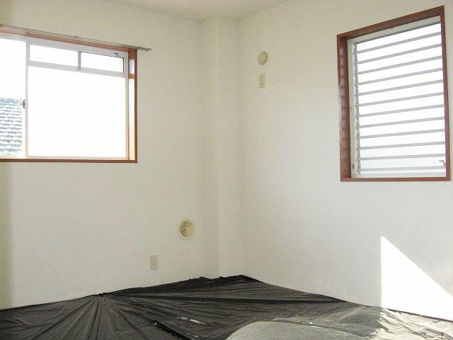 グランヴィレッジ井野台サウス 02030号室のその他