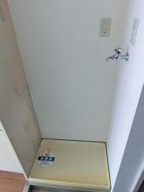 スカイコート浅草第3 802号室のその他