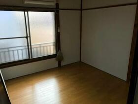 正和荘の外観