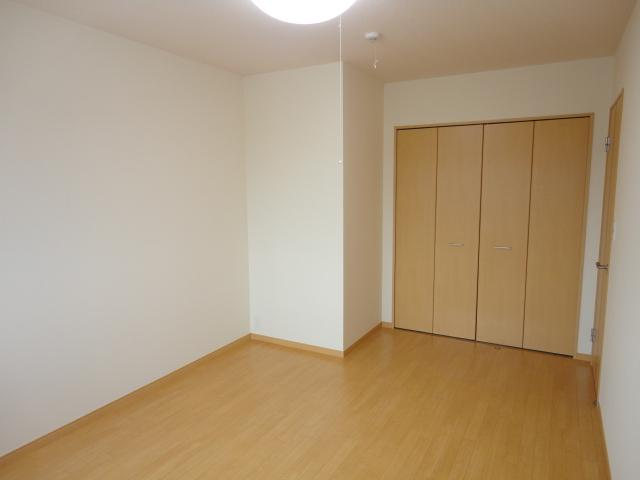 ルミエールB 202号室のその他