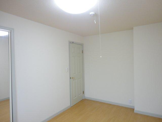 レーヴンレンテB 101号室のその他