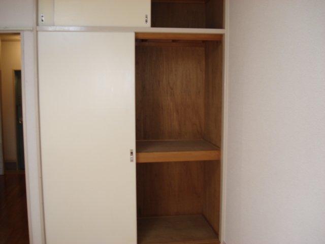 ラプランタン加島 00102号室の設備