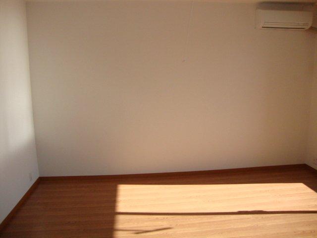 サンシャインハウス 102号室のその他