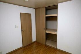 レールサイド南橋本 105号室のその他