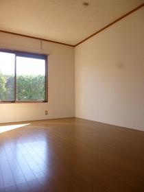 サンコーポ麻樹 103号室のその他