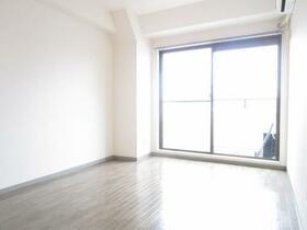 グリーンガーデン武蔵浦和 0310号室のベッドルーム