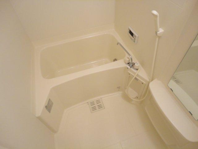 EOS(イオス) 103号室の風呂
