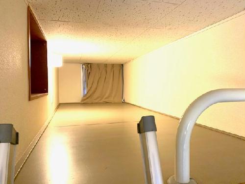 レオパレスG&C 204号室のその他