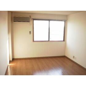 緑が丘グリーンヒルビル 303号室のリビング