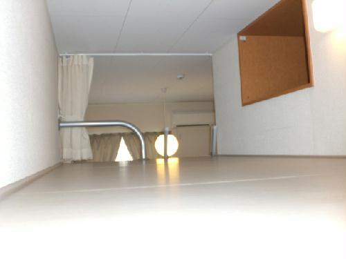 レオパレスプリムラ 203号室のその他