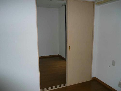 レオパレスカサベルデ 104号室のその他