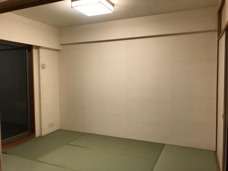 ルネ ファンタグラーレ府中是政 409号室のその他