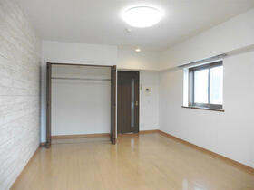 クピットガーデン千代田 0803号室のキッチン