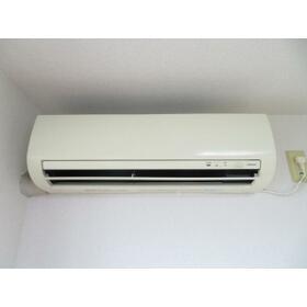 ニューオリエント小金井 0301号室のその他