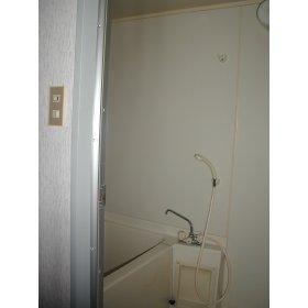ポラリス 105号室のその他