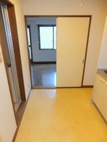 ガストハウス府中 205号室のその他