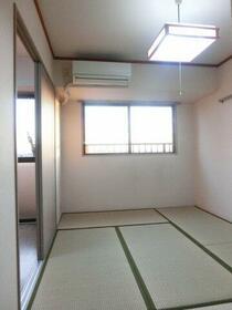 CASA・HIRO 0301号室のその他
