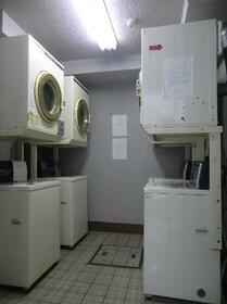 メゾン・ド・シャンテ 0117号室のその他