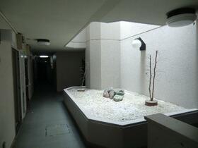 メゾン・ド・シャンテ 0320号室のその他