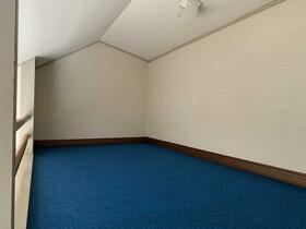 ハイツ高島平 201号室のその他