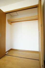 プラネット初台 202号室のその他