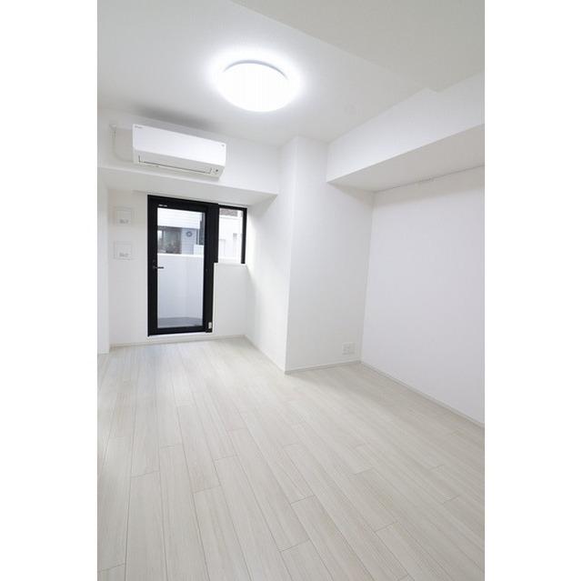 ライトテラス秋葉原 0303号室のその他