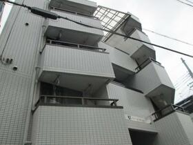 プレアール下新庄Ⅱ外観写真