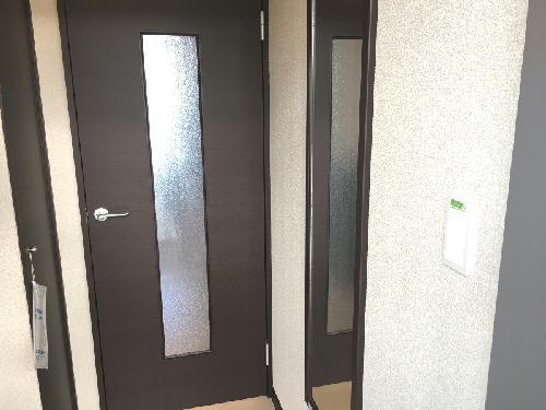 レオネクストアルメリア 102号室のその他