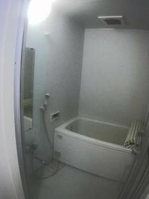 グランドメゾン湘南 401号室のその他