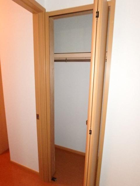 ヴァルトハウス 01040号室の設備