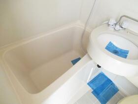 ジュネパレス相模原第21 0102号室の風呂