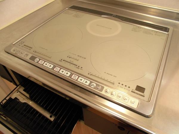 アムール 202号室のその他