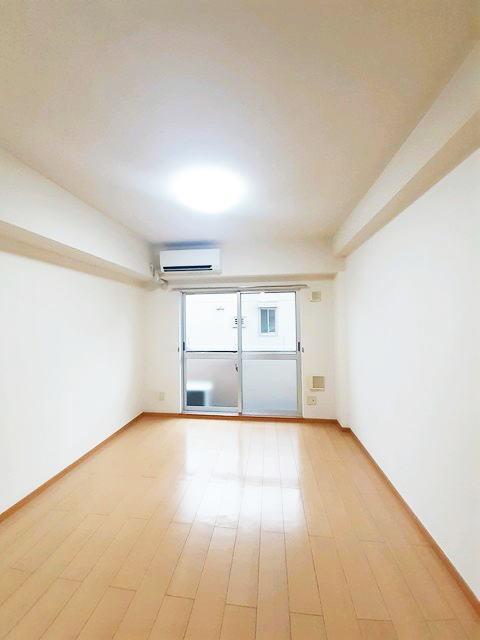 ハイライズ ミズキ 01040号室のトイレ