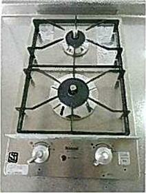 レアシス練馬 302号室の設備