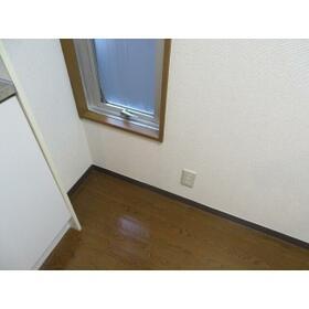 柳橋ビル 0406号室のその他
