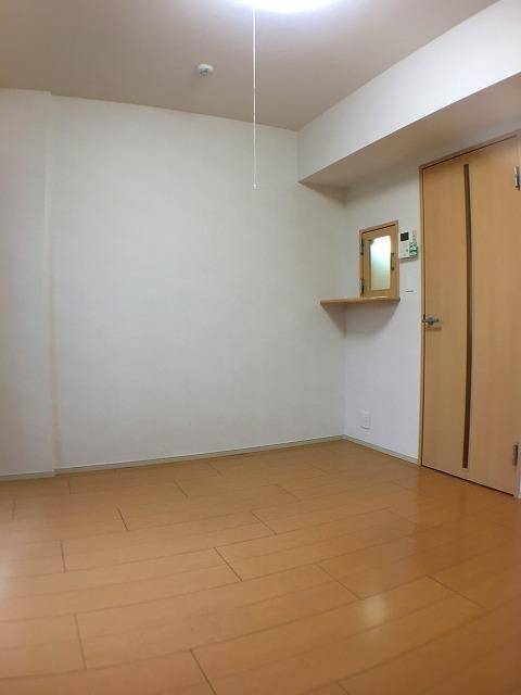 サンベルジュ目黒 03010号室のその他