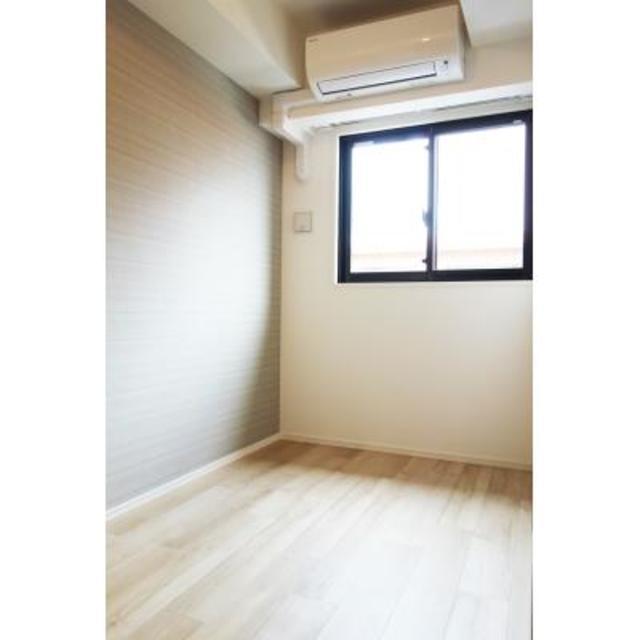 アクセリス渋谷南平台 503号室のその他