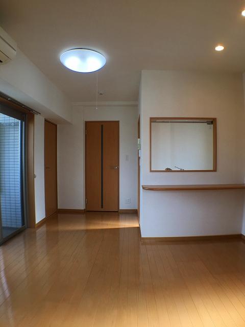 AmareMatumizaka 04020号室のその他