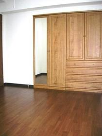 インペリアル花小金井 0302号室の居室