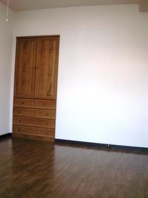 インペリアル花小金井 0302号室の設備