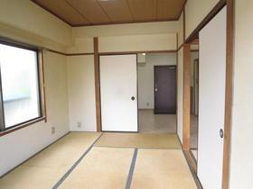 Mビル 2-A号室のその他