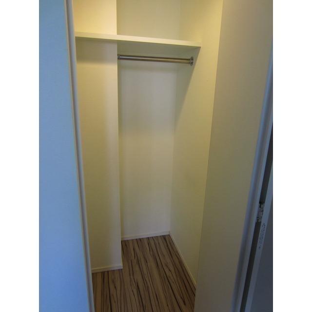 パークフラッツ中目黒 0306号室のその他